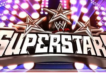 Superstars_crop_340x234