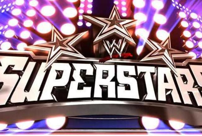 Superstars_crop_650x440