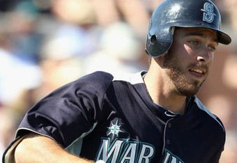 Dustin-ackley_crop_340x234