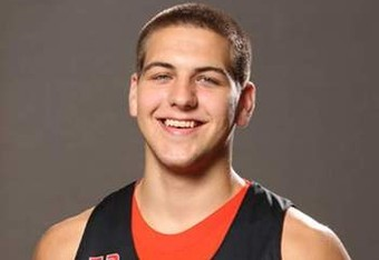 Mitchmcgary_display_image_crop_340x234