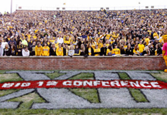 Missouri-ap-big12_crop_340x234