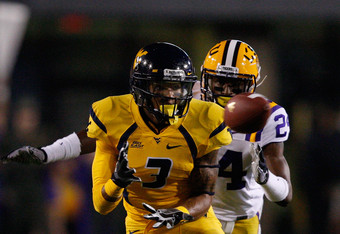 west virginia football will mountaineers return to independent status