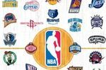 Nba-logo--clubs_crop_150x100