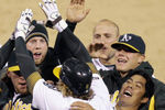 Oakland-athletics_crop_150x100