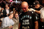 Bjpenn_crop_150x100