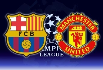 Barcelona-vs-manchester-united_crop_340x234
