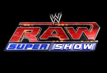 Wwerawsupershow_crop_340x234