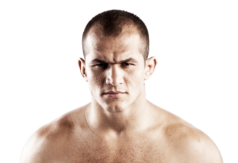 Junior_dos_santos_500x325_crop_340x234