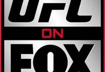Ufc-on-fox1-sportributor_crop_340x234