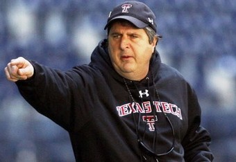 Mike-leach-c861b202bf393190_large_crop_340x234