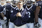 Coach-joe-paterno-picture_crop_150x100