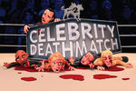 Celebrity-deathmatch-celebrity-deathmatch-2224128-1024-768_crop_150x100