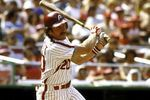 Mike-schmidt_crop_150x100