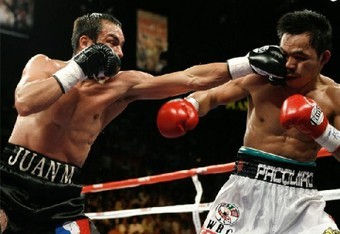 Pacquiao-vs-marquez-fight-november-2011-500x363_crop_340x234