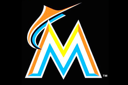 Miami Marlins Logo: Marlins' New Look Makes Them Worst Dressed Team in MLB