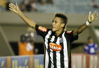 Brazilian-special-talent-neymar-da-silva-santos-junior-brazilian-wonderkid_crop_340x234