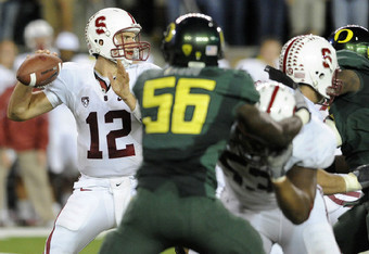 Oregonstanford_crop_340x234