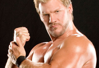 Chrisjericho15_crop_340x234