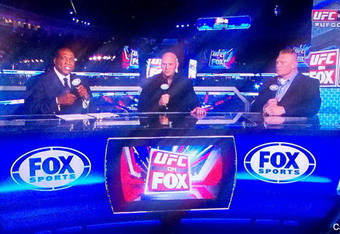 Ufc_on_fox_judging_the_first_network_broadcast_crop_340x234