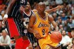 Nickvanexel_crop_150x100