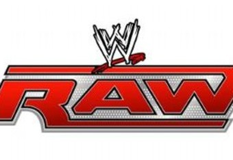 Rawlogo_crop_340x234