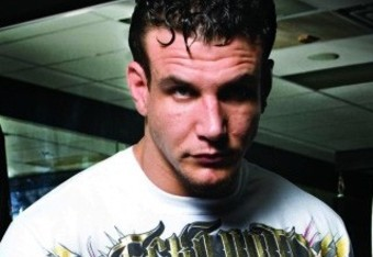 Frank_mir_says_all_the_advantages_on_his_side_against_mirko_cro_cop_crop_340x234