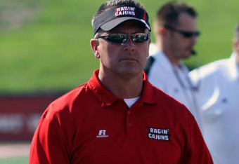 Hudspeth_crop_340x234