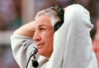 Sandusky_crop_340x234
