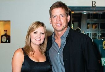 Troy Aikman Divorce: Cowboys Legend Manages to Get Divorced with No One Noticing