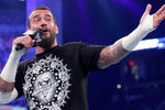 Cmpunk-on-the-microphone_crop_150x100