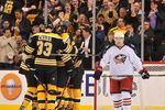 Bruins-columbus-mcquaidgoal_crop_150x100