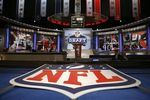 63035_nfl_draft_football_crop_150x100