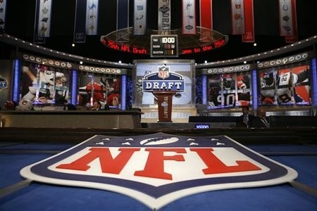 Kurt Warner, Ryan Leaf and Why the NFL Doesn't Need the Draft