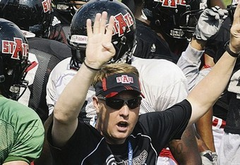 Hughfreeze_crop_340x234