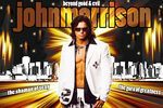 Johnmorrison_theinfinite_widescreen_crop_150x100