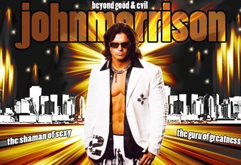 Johnmorrison_theinfinite_widescreen_crop_340x234