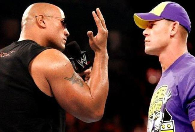 The-rock-vs-john-cena_crop_650x440