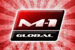 M1global-asia_crop_150x100