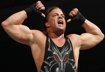 Rob_van_dam3_crop_340x234