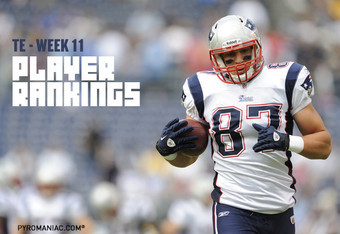Te-player-rankings-week-11-large_crop_340x234