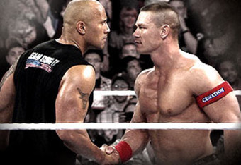 20111104_rock_cena_succeed_crop_340x234