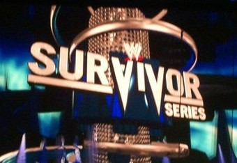 Survivorseries2011_crop_340x234