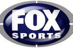 Fox-sports_crop_150x100