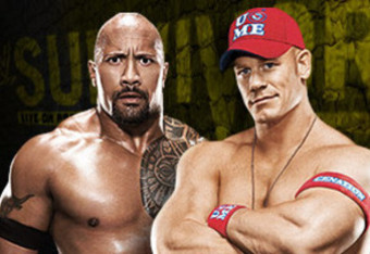 Survivorseries_crop_340x234
