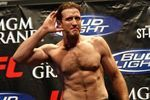 Stephan-bonnar1_crop_150x100