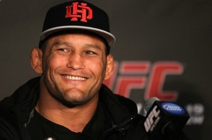 Dan-henderson_crop_310x205