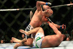 Ufc-139_crop_150x100