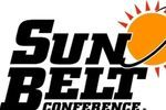 Sun_belt_logo_display_image_crop_150x100