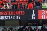 Derby-manchester-united-vs-manchester-city-1-6-video_crop_150x100