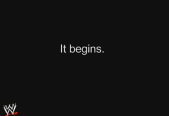 Itbegins_crop_340x234
